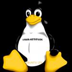 pingouin linux2