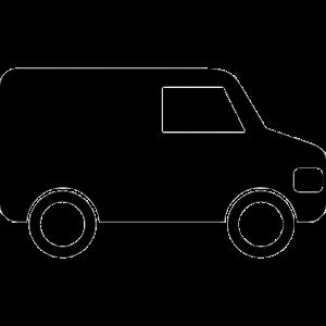 Icone ford transit